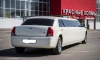 Chrysler 300 с